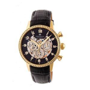 Наручные часы Empress EMPEM2004 Beatrice