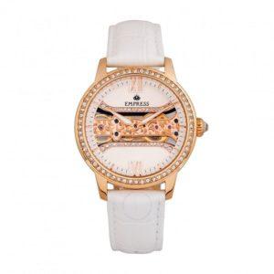 Наручные часы Empress EMPEM2803 Rania