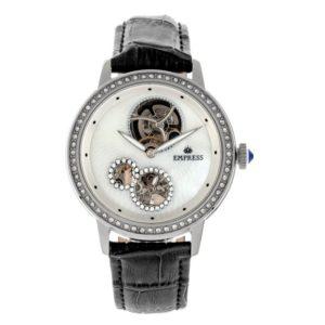 Наручные часы Empress EMPEM2901 Tatiana