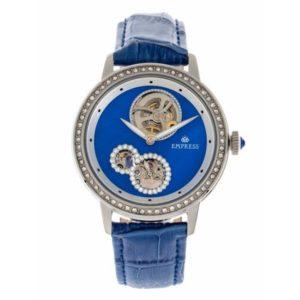 Наручные часы Empress EMPEM2902 Tatiana
