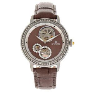 Наручные часы Empress EMPEM2903 Tatiana