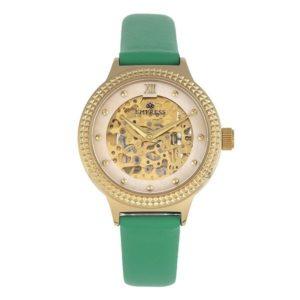 Наручные часы Empress EMPEM3203 Alice