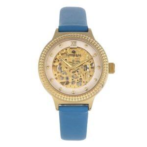 Наручные часы Empress EMPEM3204 Alice