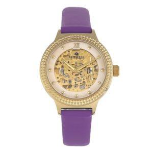 Наручные часы Empress EMPEM3205 Alice