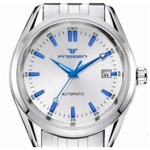 Наручные часы FNGEEN 6612
