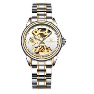 Наручные часы FNGEEN 8818