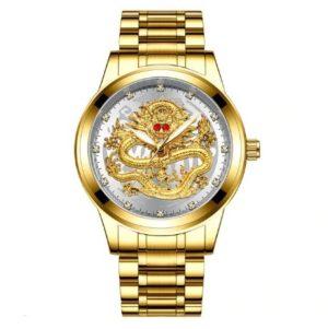 Наручные часы FNGEEN Dragon