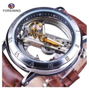 Наручные часы Forsining GMT1003