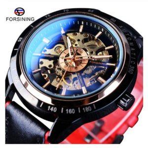 Наручные часы Forsining GMT1009