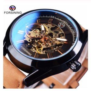 Наручные часы Forsining GMT1019