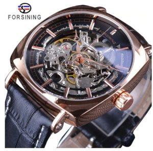 Наручные часы Forsining GMT1076