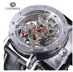 Наручные часы Forsining GMT1081