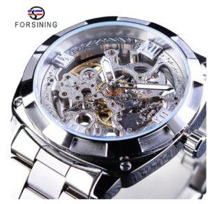 Наручные часы Forsining GMT1091