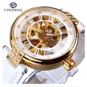 Наручные часы Forsining GMT1136