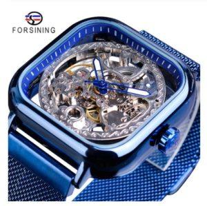 Наручные часы Forsining GMT1148