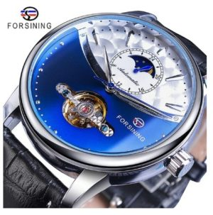 Наручные часы Forsining GMT1150