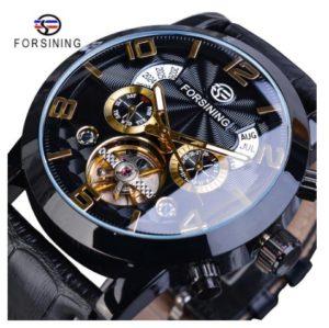 Наручные часы Forsining GMT373