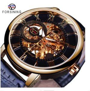 Наручные часы Forsining GMT838