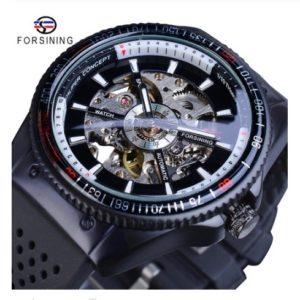Наручные часы Forsining GMT963