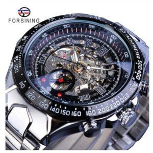 Наручные часы Forsining S107
