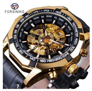 Наручные часы Forsining ZP101