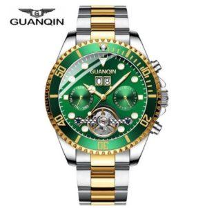 Наручные часы Guanqin GH17004