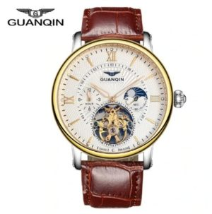 Наручные часы Guanqin GJ16036