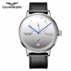 Наручные часы Guanqin GJ16106
