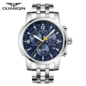 Наручные часы Guanqin GQ50009