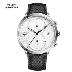 Наручные часы Guanqin GS19014