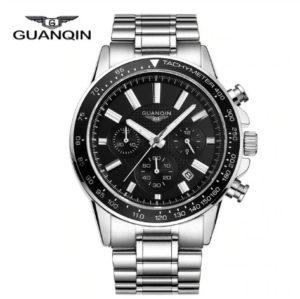 Наручные часы Guanqin GS19057