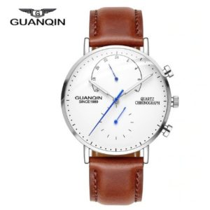 Наручные часы Guanqin GS19101