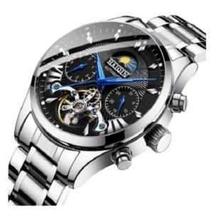 Наручные часы Haiqin 8509