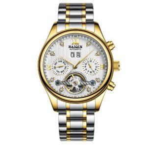 Наручные часы Haiqin 8510
