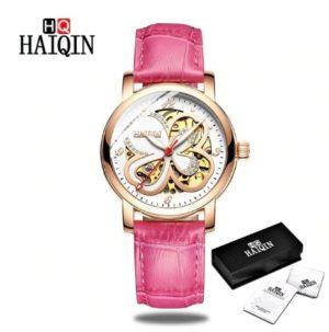 Наручные часы Haiqin 8516