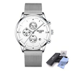 Наручные часы Haiqin 8704