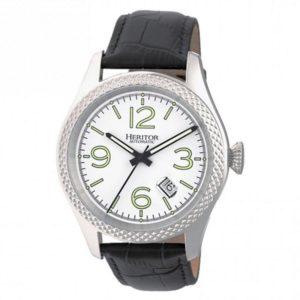 Наручные часы Heritor Automatic HERHR7101 Barnes