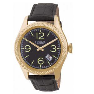 Наручные часы Heritor Automatic HERHR7104 Barnes