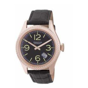 Наручные часы Heritor Automatic HERHR7106 Barnes