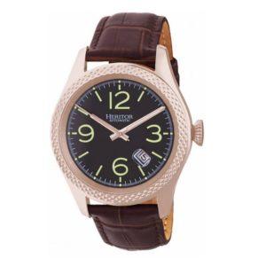 Наручные часы Heritor Automatic HERHR7107 Barnes