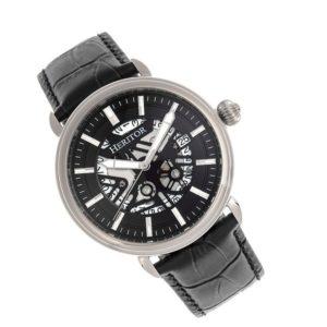 Наручные часы Heritor Automatic HERHR8402 Mattias