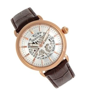 Наручные часы Heritor Automatic HERHR8405 Mattias