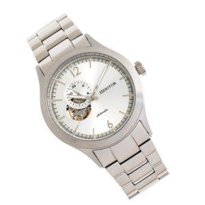 Наручные часы Heritor Automatic HERHR8501 Antoine