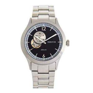 Наручные часы Heritor Automatic HERHR8502 Antoine
