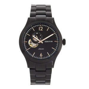 Наручные часы Heritor Automatic HERHR8504 Antoine