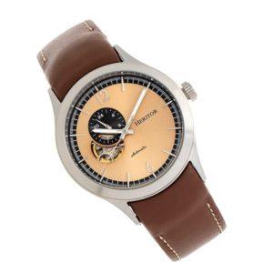 Наручные часы Heritor Automatic HERHR8505 Antoine