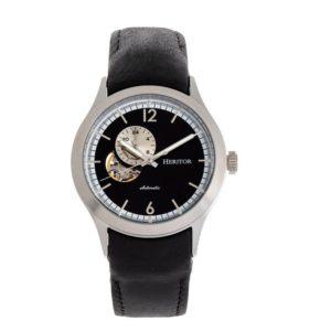 Наручные часы Heritor Automatic HERHR8506 Antoine