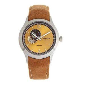 Наручные часы Heritor Automatic HERHR8507 Antoine