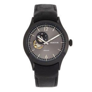 Наручные часы Heritor Automatic HERHR8508 Antoine
