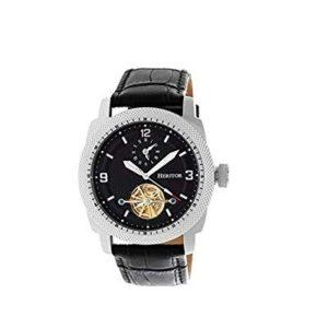 Наручные часы Heritor HERHR5006 Helmsley
